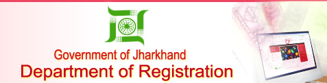 jhar intermediate result
