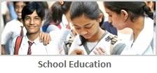 Jharkhand State Open School